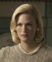 mad-men-fat-betty-1